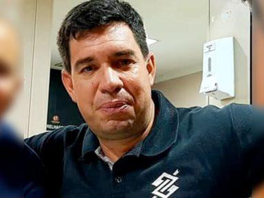 Filho de Mourão é promovido e triplica salário no Banco do Brasil