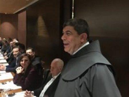 Evangélicos e católicos alertam: mudar embaixada traz risco a cristãos de Jerusalém