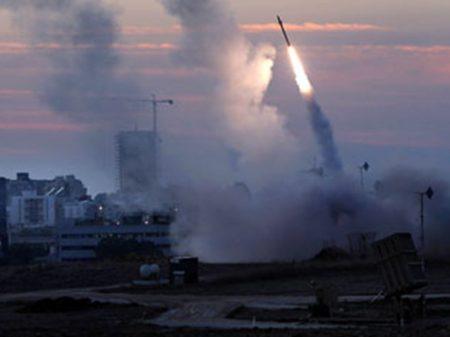 ONU: ataque israelense à Síria é grave violação do direito internacional