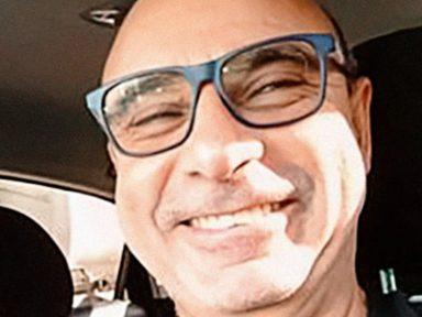 Queiroz segue zombando da Justiça e diz que só responde ao MP por escrito