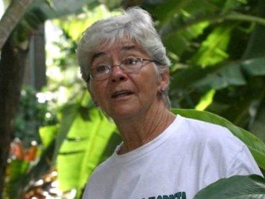 Condenação em segunda instância: assassino da Irmã Dorothy vai para a cadeia