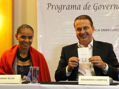 Política de Dilma faz indústria parar para revender a energia que tinha comprado