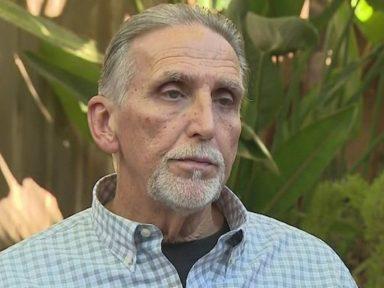 Após 38 anos de prisão, inocente é libertado nos EUA