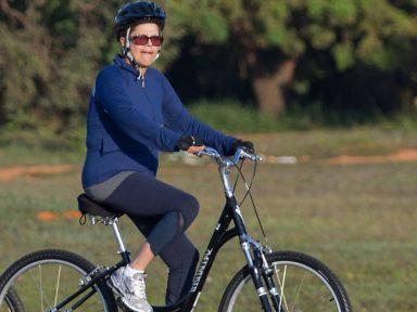 Dilma já pedalou R$ 57 bi em 2015 e quer 60 meses para a devolução