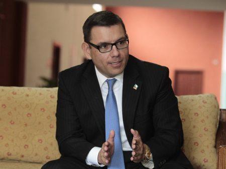 Foragido nos EUA, empresário do esquema da Odebrecht voltará à Guatemala