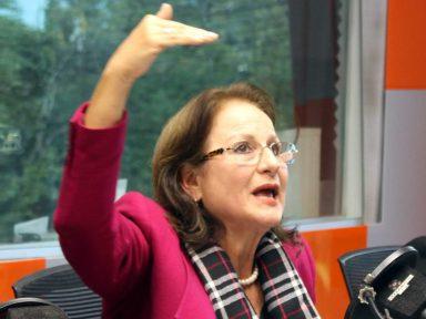 Os 35 anos da ditadura de Stroessner no Paraguai