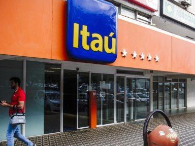 Com juros exorbitantes, Itaú lucra R$ 25 bilhões