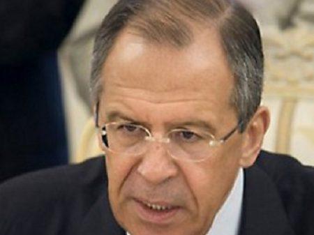 """Rússia: """"diálogo entre governo e oposição é única saída para crise na Venezuela"""""""