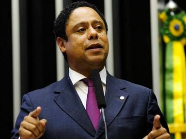 PCdoB lançará Orlando Silva à Prefeitura de São Paulo