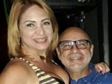 """Laranja diz que repasse de salário a Queiroz era """"investimento"""""""