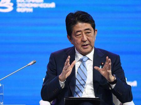 Japão se nega a pedir desculpas por ter feito mulheres coreanas escravas sexuais