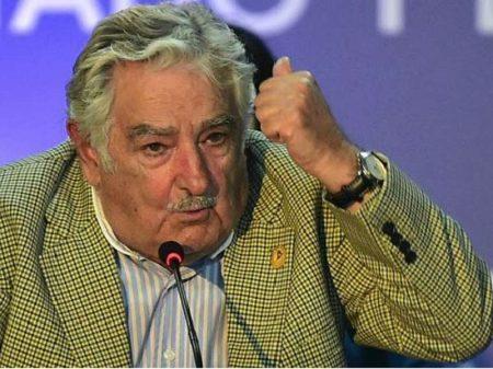 """Ao propor eleições na Venezuela, Mujica destaca: """"Parte da esquerda não aprendeu as lições da história"""""""