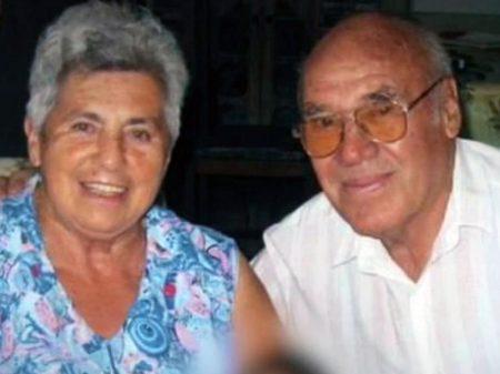Chile: casal de aposentados comete suicídio por não conseguir se sustentar