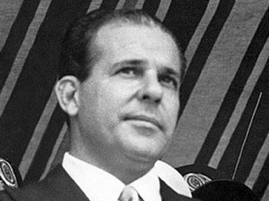 100 anos de Jango: um homem e uma obra para o Brasil