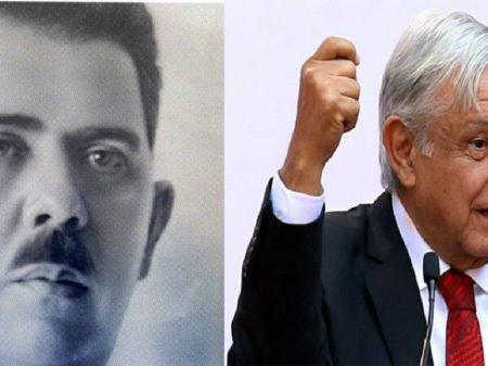 "Obrador: ""Pemex voltará a ser alavanca do desenvolvimento do México"""