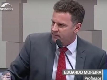 """Economista rechaça PEC de Bolsonaro: """"precisamos de uma Previdência forte"""""""