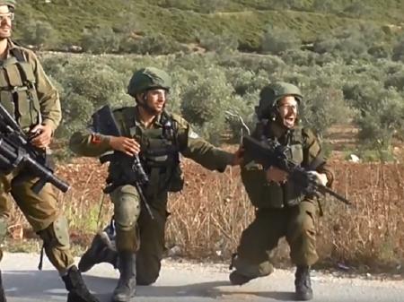 ONU: Conselho de DH denuncia crimes de lesa-humanidade de Israel