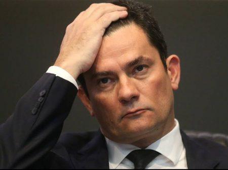 """""""Carta branca"""" de Bolsonaro não permite nem que Moro nomeie suplente de Conselho"""