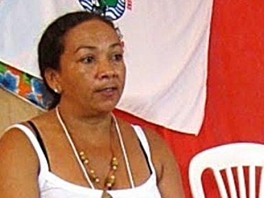 Liderança do MAB é executada no Pará