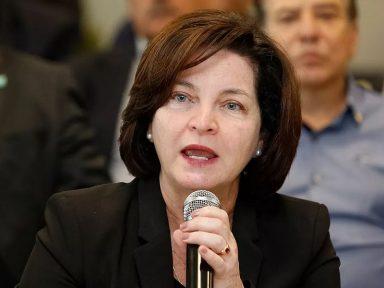 """Procuradora Geral: """"Não vejo risco para a Lava Jato na decisão do STF"""""""