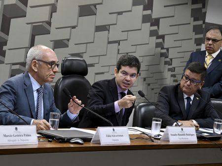 """""""Se houver responsabilidade em Brumadinho, é da área técnica"""", diz presidente afastado da Vale"""