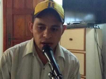 A suspeita morte de um chavista dissidente de Maduro