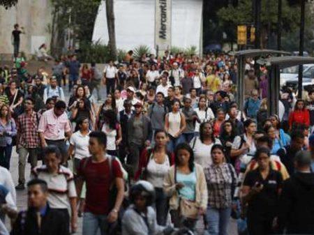 """Eletricitários contestam versão de """"sabotagem"""" como causa do apagão na Venezuela"""