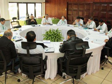 Ortega manda soltar 100 presos políticos ao iniciar negociações