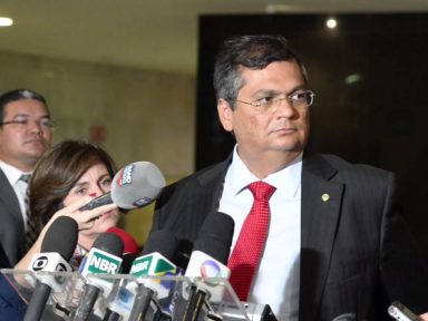 """Governador do Maranhão: """"Base de Alcântara não pode ser monopólio dos EUA"""""""
