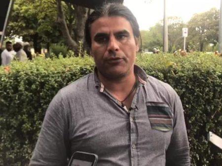 Resistência heroica de Abdul Aziz salvou vidas de fiéis na mesquita de Linwood