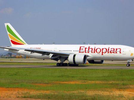 Acidente com 157 mortos leva à proibição do Boeing 737 Max 8 na China, Indonésia e Etiópia