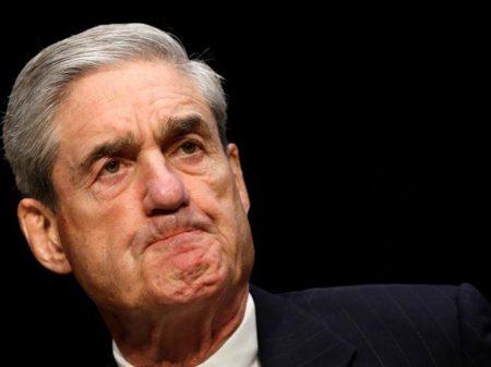 Relatório Mueller confirma: Russiagate é uma farsa
