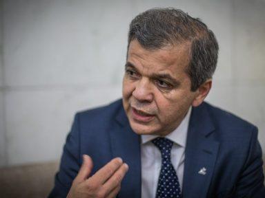 """Anfip: """"não é reforma da Previdência que vai resolver baixo crescimento econômico do país"""""""