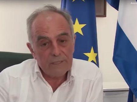 """Embaixador da UE em Cuba: """"EUA pode fazer a lei que quiser, mas nunca aplicá-la a outros países"""""""