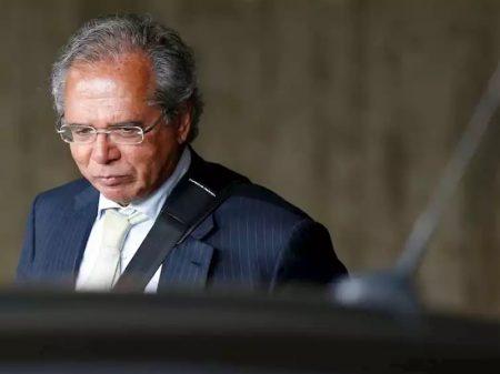 Governo mostra números: reforma da Previdência tira R$ 1 trilhão dos mais pobres