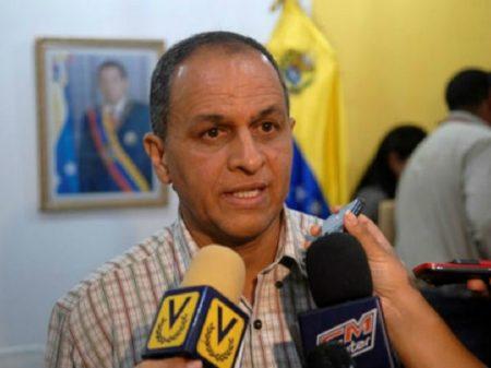 Maduro demite ministro da Energia depois dos sucessivos apagões