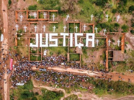 """""""Mortes em Mariana foram cabalmente previstas"""", diz MPF após anulação das acusações de homicídio"""