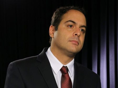 Paulo Câmara: 'Essa reforma aprofunda as desigualdades sociais'