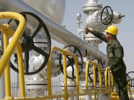 China rejeita novas sanções dos EUA contra venda de petróleo pelo Irã
