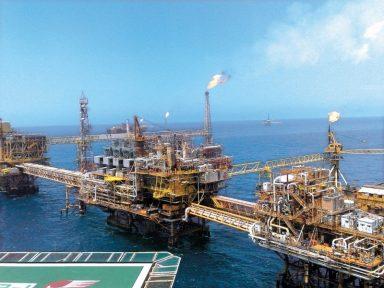 México: Obrador anuncia injeção de mais de U$ 5 bi em 20 novos campos de petróleo