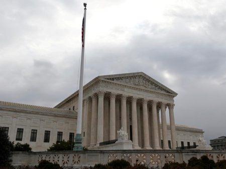 """EUA: Suprema Corte nega a condenado direito de execução """"indolor"""""""