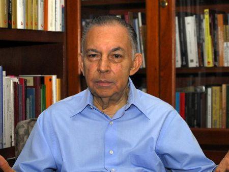 Crise na Nicarágua: Ortega nega-se a antecipar eleições e diálogo com oposição é suspenso