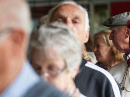 Inadimplência atinge 63 milhões de brasileiros