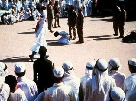 ONU condena Arábia Saudita pela decapitação de 37 opositores