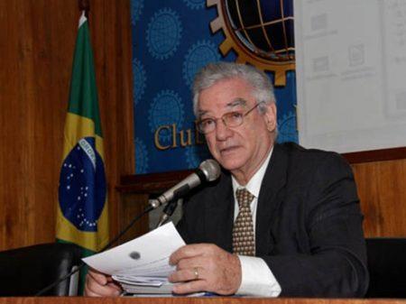 Siqueira: Bolsonaro vai tirar áreas da Petrobrás de R$ 3,2 trilhões e vender por R$ 100 bi