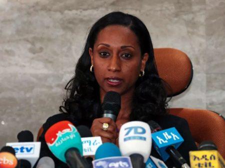 Desastre na Etiópia foi causado por falha do 737 Max da Boeing, conclui investigação