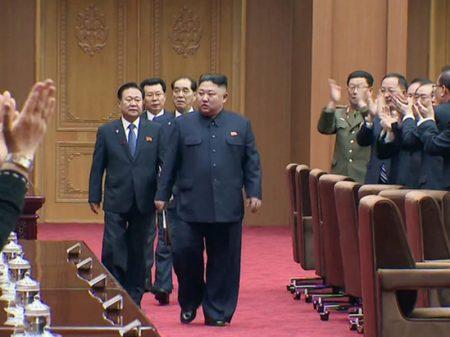Kim Jong Un: EUA deve abandonar política hostil para viabilizar 3ª cúpula