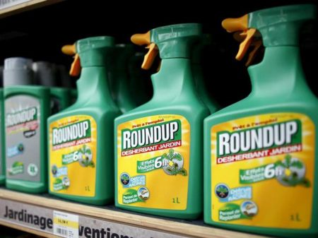 Vietnã proíbe uso de pesticidas cancerígenos