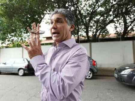 Paulo Preto recorre a Gilmar Mendes para não ser réu outra vez e a PGR rebate