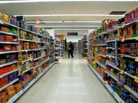 Argentinos rejeitam cosmética de Macri contra a inflação